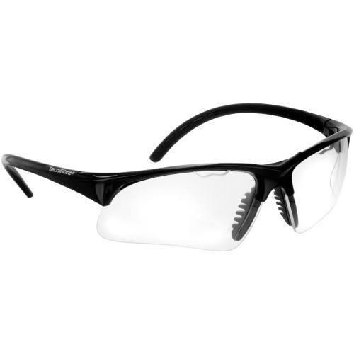 0191c8ea13 Tecnifibre Squash Glasses
