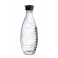 Sodastream Glass Carafe 600ml image