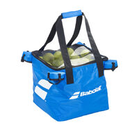 Babolat Premium Ball Basket Replacement Bag image
