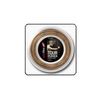 Polyfibre Tour Player 1.25mm 200m Reel image