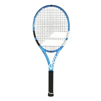 Babolat Pure Drive 2018 Tennis Racquet image
