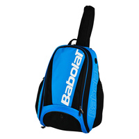 Babolat Pure Drive Backpack image