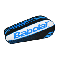 Babolat Club Bag Blue 6 Pack image