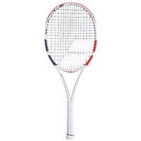 Babolat Pure Strike 100 (16x19) Tennis Racquet image