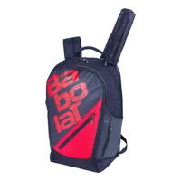 Babolat Team Line Backpack Expand Red image