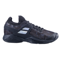 Babolat Propulse Rage Clay Men's Shoes Black image