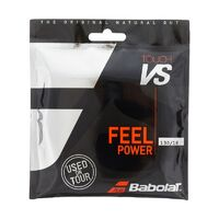 Babolat Touch VS Natural Gut 130/16G Set image