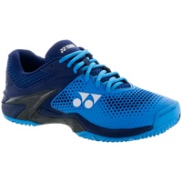 Yonex Power Cushion Eclipsion 2 Blue/Navy Men's Shoe image