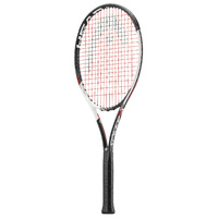 Head Graphene Touch Speed MP Tennis Racquet image