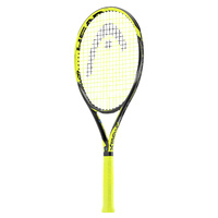 Head Graphene Touch Extreme MP Tennis Racquet image