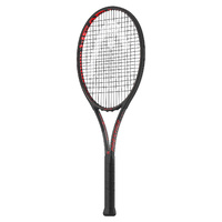Head Graphene Touch Prestige MP Tennis Racquet image