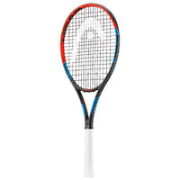 Head MX Cyber Tour Red Tennis Racquet image