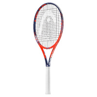 Head Graphene Touch Radical Pro Tennis Racquet image