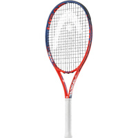 Head Graphene Touch Radical Junior 26 image
