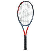 Head Graphene 360 Radical Pro Tennis Racquet image