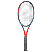 Head Graphene 360 Radical MP Tennis Racquet image