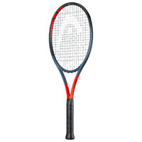 Head Graphene 360 Radical MP Lite Tennis Racquet image