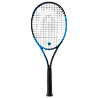 Head Zverev Graphene Touch Speed MP Limited Edition Tennis Racquet image