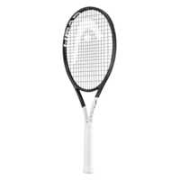 Head Graphene 360 Speed MP Tennis Racquet image