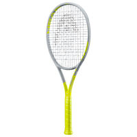Head Extreme Tour Tennis Racquet  image