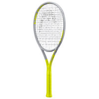 Head Extreme MP Lite Tennis Racquet image