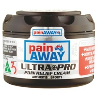 Painaway Ultra Pro Pain Relief Cream 70g image