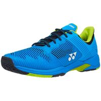 Yonex Power Cushion Sonicage 2 Sky Blue Men's Shoes image
