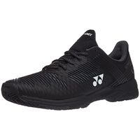 Yonex Power Cushion Sonicage 2 Black Men's Shoes image