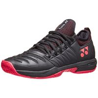 Yonex Fusion Rev 3 AC Black Mens Shoes image
