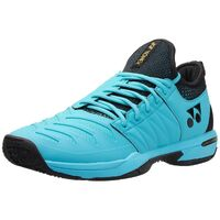 Yonex Fusion Rev 3 Clay Mint Blue Mens Shoes image
