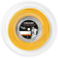 Head Synthetic Gut PPS 1.30mm/ 16 Gold Reel 200m image