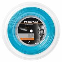 Head Lynx Edge 1.25/17 String Reel 200m image