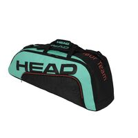 Head Gravity Tour Team 6R Combi PRE SALE image
