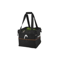 Head Ball Trolley Additional Bag image
