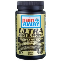 Painaway Ultra Joint Support Capsule 60 image