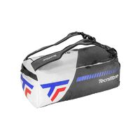 Tecnifibre Team Icon Rackpack Bag L image