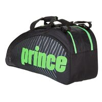 Prince Tour Future 6 Pack Bag Black/Green image