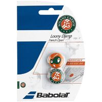 Babolat Loony Damp French Open image