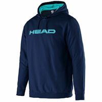 Head Transition Men's Byron Hoody image