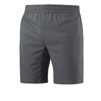 Head Mens Club Bermuda Shorts Anthracite image