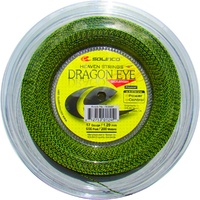 Solinco Dragon Eye Squash Reel image