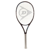 Dunlop Force 98 Tour Tennis Racquet image