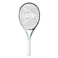 Dunlop Force 105 Tennis Racquet image