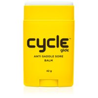 Body Glide Cycle 42g image