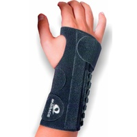 M-Brace Air Laced Wrist Splint image