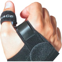 M-Brace Air Thumb Splint Rizofix Accessory image