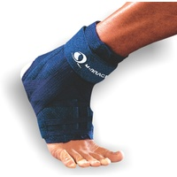 M-Brace Laced Ankle Stabilizer image