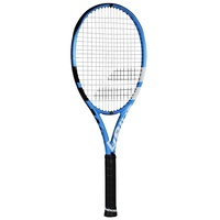 Babolat Pure Drive 110 Tennis Racquet  image
