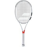 Babolat Pure Strike 98 16x19 Tennis Racquet image