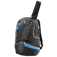 Babolat Team Line Backpack  image